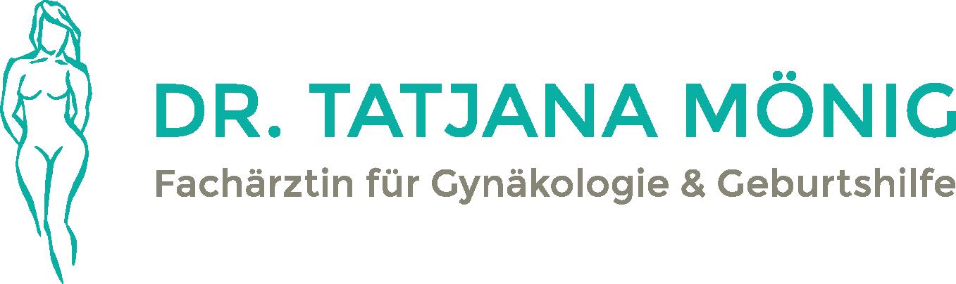 Frauenärztin Dr. Tatjana Mönig